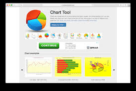 Online Chart Tool Online Chart Tool Reviews Pricing And Alternatives
