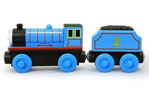 thomas friends wooden railway edward