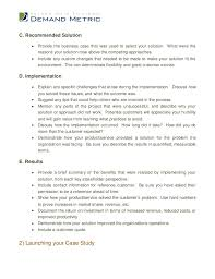 Case Study Templates   Other Files   Documents and Forms Life Science Teaching Resource Community