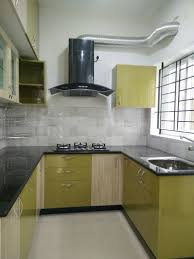 Home Interior Ideas  HOME MART In Chennai India - Home interiors in chennai