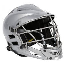 Cascade Cs R Youth Lacrosse Helmet