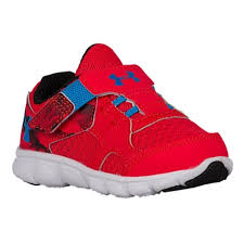 under armour engage toddler. under armour engage toddler