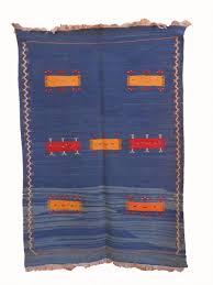moroccan rug moroccan rugs morocco rug berber carpet area rug tribal rug 3x5
