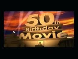 Movie Powerpoint Template Movie Powerpoint Template