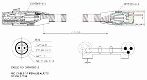 scosche 500k micro farad wiring diagrams get image about wiring bass and amp for car stereo capacitor wiring diagram wiring library rh 58 muehlwald de