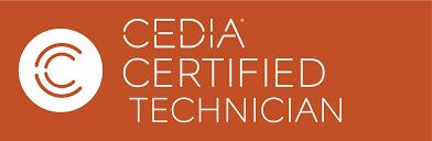 Cedia Electronic Systems Technician Ii Certification