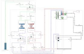Geothermal Heat Exchanger Design Gshp Example