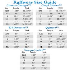 Ruffwear Cloud Chaser Zappos Com