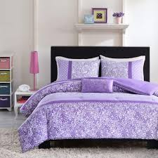 fullsize of amusing home king bedding sets duvets ideas purpleking size large size home king bedding