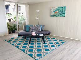 premium luxury vinyl tile exotic wood floors strand woven bamboo