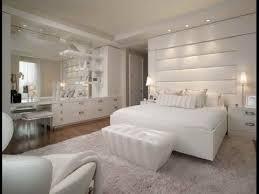 girls white bedroom sets. white bedroom sets for girls