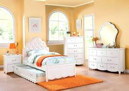 bedrooms for in huntington beach furniture beds kids bedroom packages sets bunk bed with ki