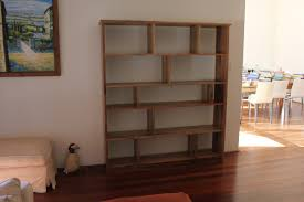 ... Staggered Bookshelf Fashionable Design 13 Marri Arcadian Concepts ...