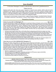 Credit Analyst Resume Example Pin On Resume Template Pinterest Sample Resume Resume And