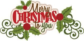 merry christmas text. Modren Text MerryChristmasTextPNGImagepng On Merry Christmas Text S