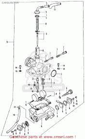 honda atc 250r wiring diagram on honda images free download Honda Trx 200 Wiring Diagram honda atc 250r wiring diagram 5 200x wiring yamaha raptor 350 wiring diagram 1984 honda trx 200 wiring diagram