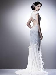 wedding dresses in houston texas wedding dresses wedding ideas Wedding Dress Shops Houston wedding dress stores in katy texas as well maternity wedding dresses houston tx wedding short dresses wedding dress shops houston tx