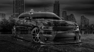 dodge charger wallpaper black. Perfect Wallpaper DodgeChargerRTMuscleCrystalCityCar2015 Throughout Dodge Charger Wallpaper Black O