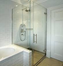bathroom shower screens shower screen and hob google search bathroom shower screens gold coast