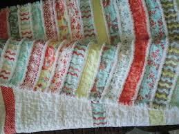 Rag Baby Quilts – co-nnect.me & ... Rag Baby Quilts Rag Baby Quilts Pattern Jelly Roll Rag Quilt Pattern  Why Didnt I Think ... Adamdwight.com