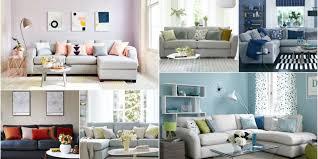 HouseBeautiful Magazine | Expert advice, stylish inspiration