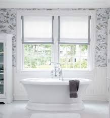 bathroom windows privacy glass. full size of curtain:small bathroom windows that open with privacy glass h