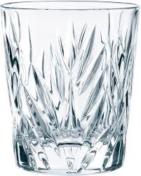 "<b>Набор стаканов</b> Nachtmann ""Imperial"", 310 мл, 4 шт — купить в ..."