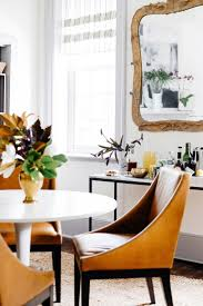 Best  Black Buffet Table Ideas On Pinterest - Buffet table dining room