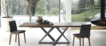modern kitchen table. Modern Dining Tables Contemporary Designer Furniture Pieces Intended For Dinning Table Designs 14 Kitchen