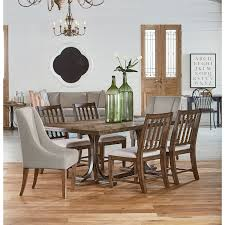 Furniture Kitchen Tables Dining Room Dinette Tables Value City Furniture
