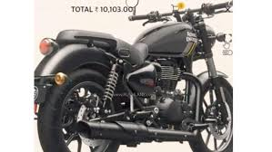 royal enfield launches service to
