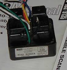printer friendly posts alternating flashing lights? Wig Wag Flasher Wiring Diagram here's a quick pic of an old unit taken from a wrecked car i would include the wiring diagram for these, but each one comes with a diagram in the box galls wig wag flasher wiring diagram