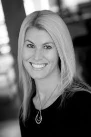 Alison Marino | JoeKotoch.com