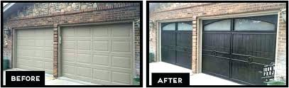 garage door repair wichita falls overhead door falls overhead door falls hall building s