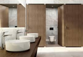 public bathrooms design. Beautiful Public ProEXR File Description U003dAttributesu003d CameraAperture Float 36000004  CameraFNumber Float And Public Bathrooms Design G