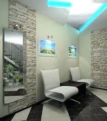 church foyer furniture. Church Foyer Furniture Unique Perfect Design Ideas