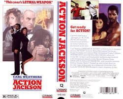 vanity action jackson. Image Vanity Action Jackson H