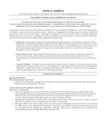 Resume Samples Free Download Word Account Executive Resume Template Word Free Download