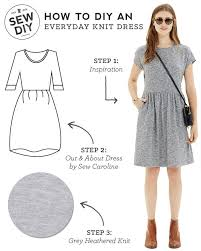 Clothing Design Ideas the ultimate clothing style guide free sewing patterns and tutorials sewing patterns cuttings and tutorials
