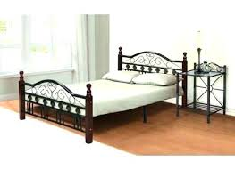 Queen Bed Frame For Cheap Cheap Queen Bed Frames And Headboards Bed ...