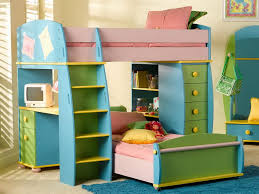 elegant ikea bed with table bunk bed with desk underneath ikea home design ideas