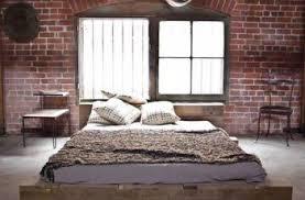 Camere Da Letto Salvaspazio : Camere da letto jesse opinioni spazio di archiviazione per piccole