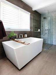 Modern Bathroom Design Ideas For Your Private Heaven Freshome Com