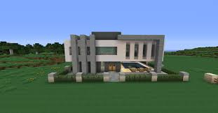 minecraft modern fence designs. Minecraft SUPERB House Wallpaper, Download Images Ideas Modern Fence Designs
