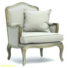 Terrific Gold Bedroom Chair Top Bedrooms White Chairs For Sale ...