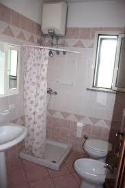 Tende bagno moderne ~ comorg.net for .