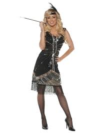 1920s Fashion 1920s Womens Fashion Costume Sexy Costumes