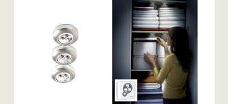 small closet lighting ideas. 17 best ideas about closet lighting on pinterest jewelry organization vanity and led light small g