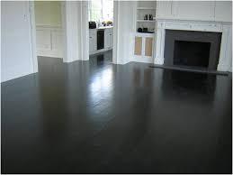 dark brown hardwood floors. Perfect Dark Hardwood Flooring Magnificent Dark Floors Oak Wood Black Stain On  With Dark Brown Hardwood Floors
