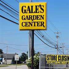 gale s garden center at 2803 center road in brunswick plans on close by the end of august